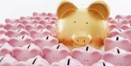 multiple-piggy-banks