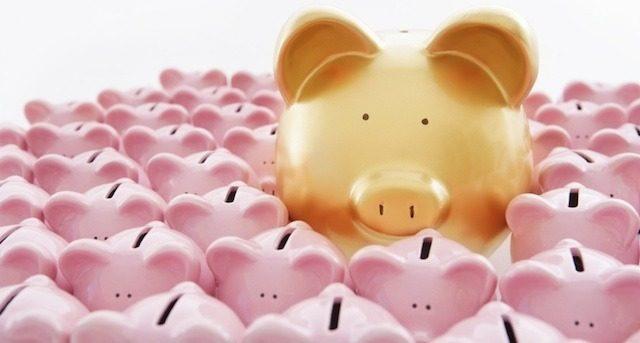 multiple-piggy-banks