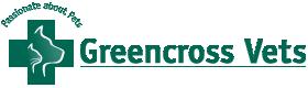 greencross-vets
