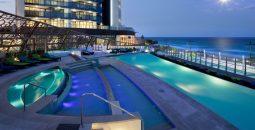 Soul-Surfers-Paradise-Pool