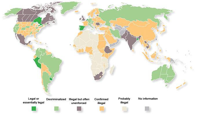 Map_World-New1