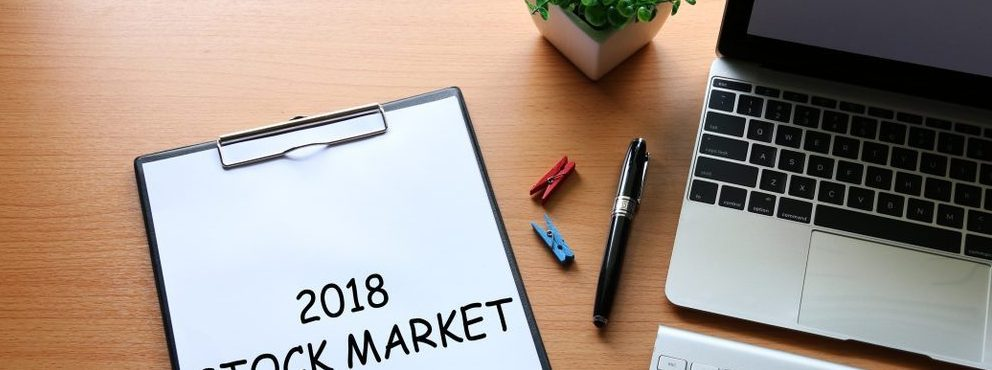 Stock Market 2018