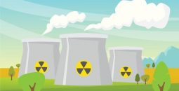 vector-nuclear-reactor-illustration