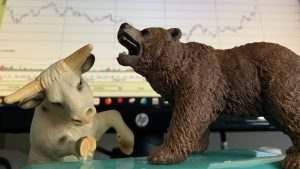 Bull and Bear week 42